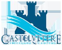 Villaggio Castelvetere